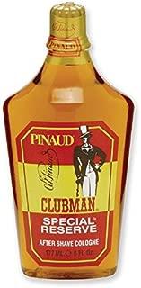 Clubman Special Reserve Cologne, 6 fl oz