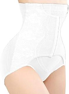 ShaperQueen 1020 - أفضل مشد للخصر للنساء مشد للخصر Faja البطن ملابس داخلية للتحكم في البطن ملابس داخلية (أحجام إضافية)