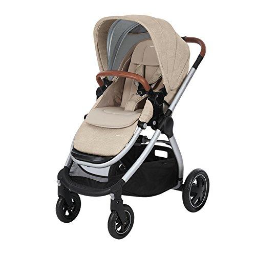 Bébé Confort 1310332210 - Sillas de paseo