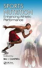 التغذية رياضية: تحسين الأداء الرياضي