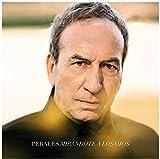 Mirándote A Los Ojos (LP+CD) [Vinilo]