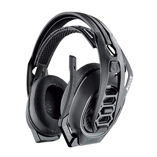 RIG 800LX Wireless Gaming Headset for Xbox One (Renewed)