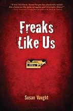 Best freaks like us Reviews