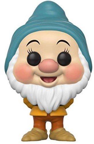 Funko Pop! - Figura de Vinilo Bashful (21719)