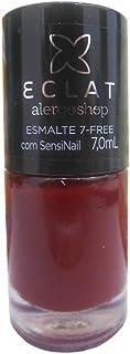 Alergoshop Esmalte Eclat Cosmopolitan 7,5ml