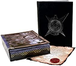 Best deathwatch collector's edition Reviews