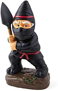 BigMouth Inc BMGA NI Ninja Gnome