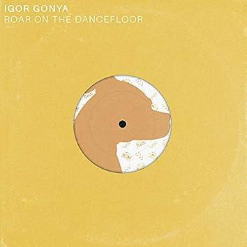 Roar on the Dancefloor