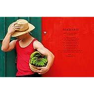 Larte-della-fotografia-Ediz-illustrata