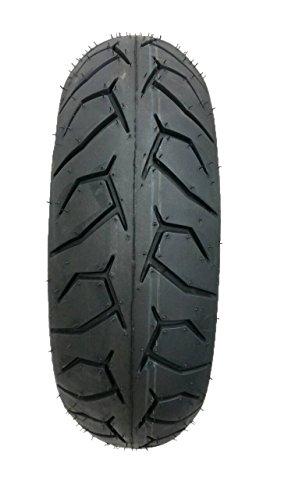 Pirelli 1907300-100/90/R14 57P - E/C/73dB - Ganzjahresreifen