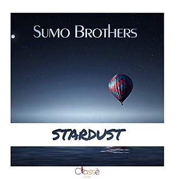 Stardust (Kaleidoscope Remix)