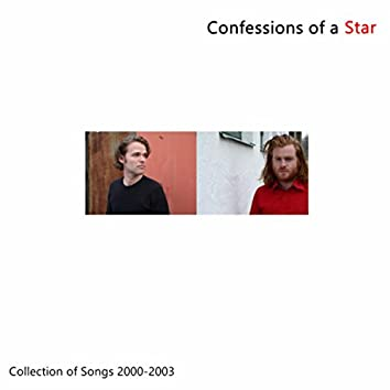 Collection of Songs 2000-2003