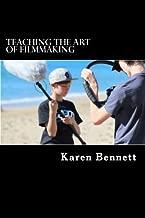 Teaching the Art of Filmmaking