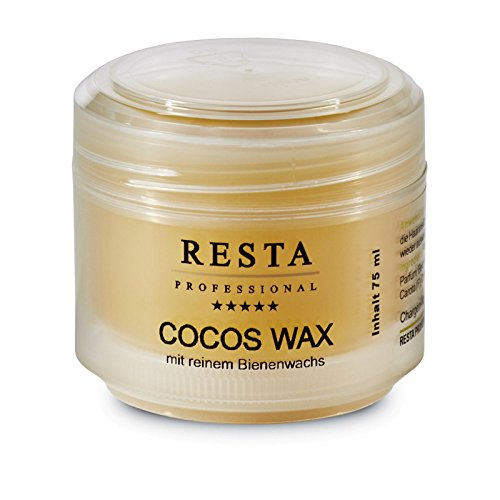 Resta Professional Cocos Wax 75 ml