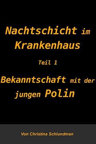 Bekanntschaft in einem Satz (deutsche) | Beispielsätzen