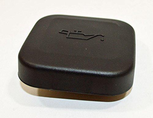 per E46 E38 E39 E60 E65 E53 X5 Z4 Pompa per tergicristallo//Motore per Auto siwetg