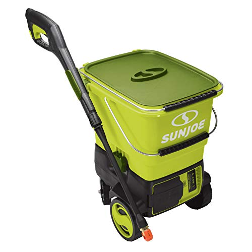 Product Image 9: Sun Joe SPX6001C-XR 1160 PSI Max Cordless Pressure Washer, Kit (w/5.0-Ah Battery + Quick Charger)