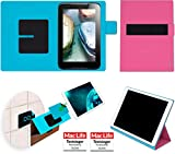 Hülle für Lenovo IdeaTab A1000 Tasche Cover Case Bumper |