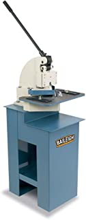Best malco n2r notcher Reviews
