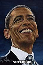 Best joe biden and barack obama memes Reviews