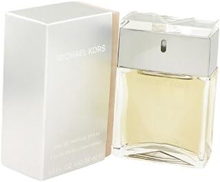MICHAEL KORS by Michael Kors Women's Eau De Parfum Spray 1.7 oz - 100% Authentic
