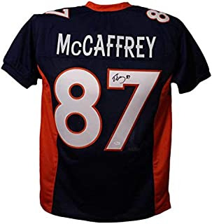 d00f3bfbf Amazon.com  NFL - Game Used   Jerseys   Sports  Collectibles   Fine Art