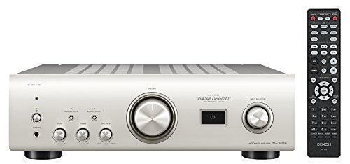 Denon(デノン)『PMA-1600NE』