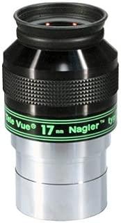 nagler type 4