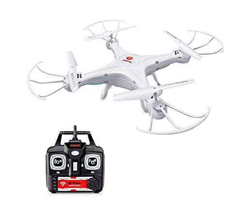 Drone Cameraless HD De Drone Cameraless HD...
