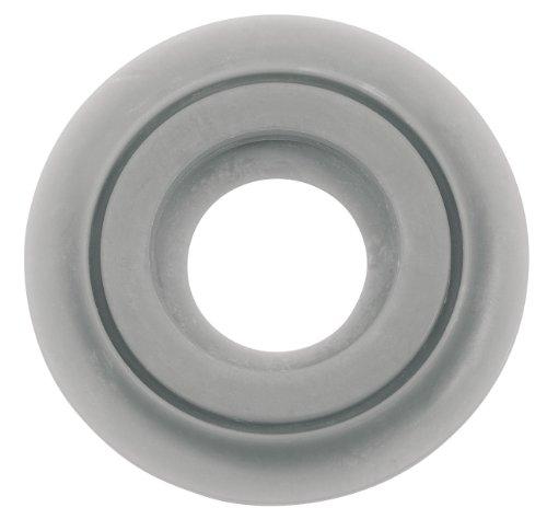 Wirquin 19025101 M25 Joint de clapet standard Gris