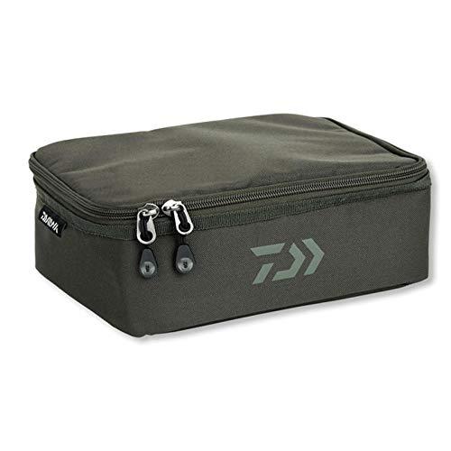 Daiwa is Medium Accessory Tasche