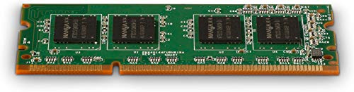 HP 2GB DDR3 x32 144Pin 800Mhz SODIMM