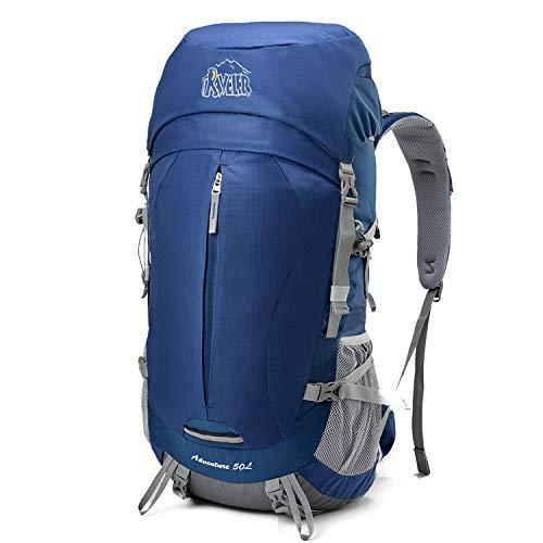 Aveler 50 L Backpack