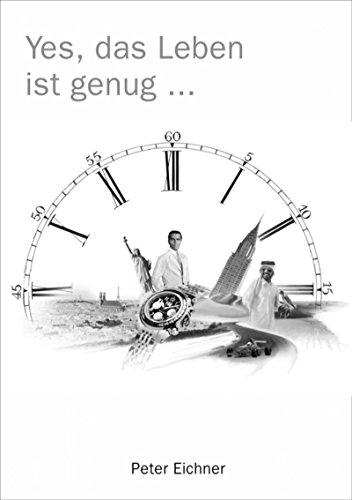 Yes, das Leben ist genug ...: Ein Leben mit Speed