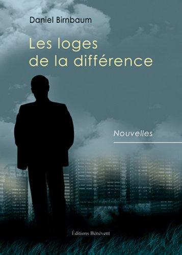 Les Loges de la Différence