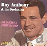 Songtexte von Ray Anthony - For Dancers & Romantics Only