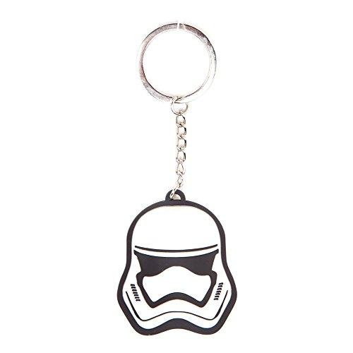 Star Wars 3D Schlüsselanhänger Stormtrooper [Andere Plattform]