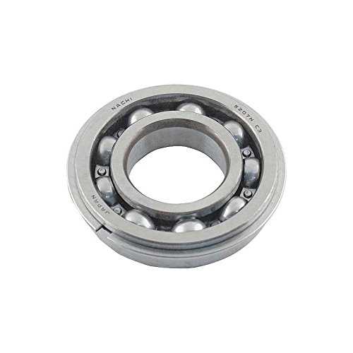 MACs Auto Parts 66-19464 - Thunderbird Main Output Shaft Bearing, 292 With Manual or Overdrive