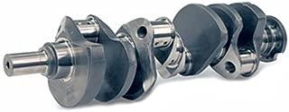Scat 940056 9000 Pro Comp Lightweight Crankshaft