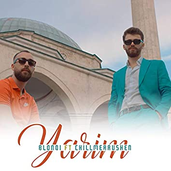 Yarim (feat. ChillmeArushen)