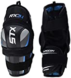 STX Ice Hockey Surgeon RX3.1 Senior Elbow Pad, Large