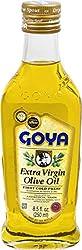 Goya Olive Oil Extra Virgin 85 oz (Pack of 3)
