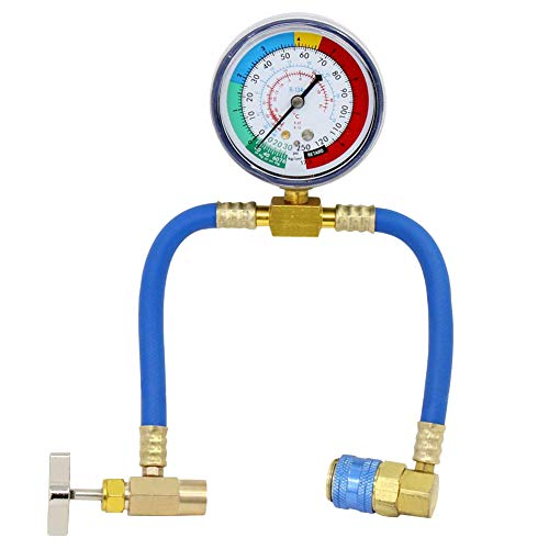C-Adapter Öleinspritzung Ersetzt Hohe Qualität Langlebig Ölinjektor A