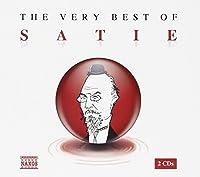 Very Best of Satie