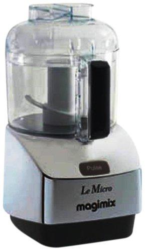 Magimix Le Micro Mixer