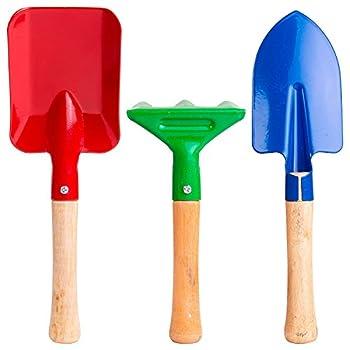 Best ergies shovel Reviews