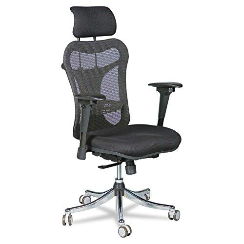 balt office chair ergonomics BLT34434 - Balt Ergo Ex Executive Office Chair