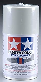 Best aircraft spray paint Reviews