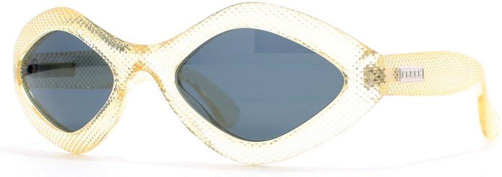 Gianfranco ferrè occhiali da sole per donna 426