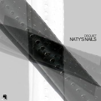 Naty's Nails